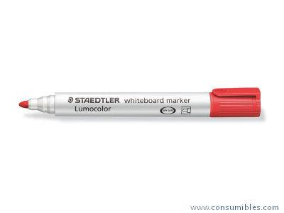 Comprar  720942(1-10) de Staedtler online.