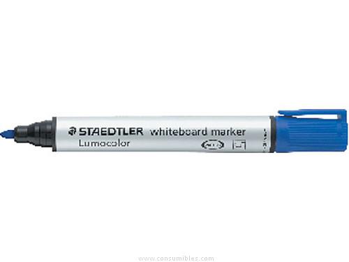 Comprar  720942 de Staedtler online.