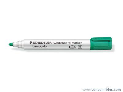 Comprar  720950 de Staedtler online.
