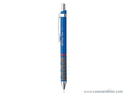Comprar  721255(1-12) de Rotring online.