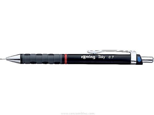 Comprar  721263 de Rotring online.