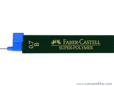 Comprar  721379 de Faber Castell online.