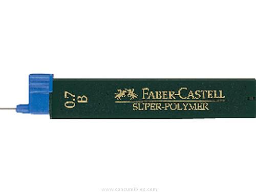 Comprar  721417 de Faber Castell online.
