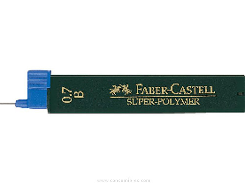 Comprar  721425 de Faber Castell online.