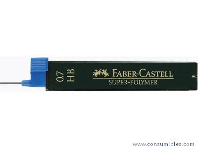 Comprar  721468(1-12) de Faber Castell online.