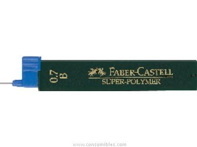 Comprar  721468 de Faber Castell online.