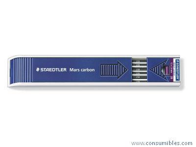 Comprar  721484 de Staedtler online.