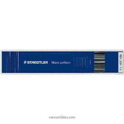 Comprar  721522 de Staedtler online.