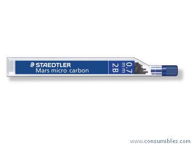 Comprar  721611 de Staedtler online.