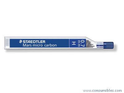 Comprar  721654(1-12) de Staedtler online.