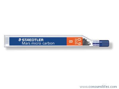 Comprar  721670 de Staedtler online.