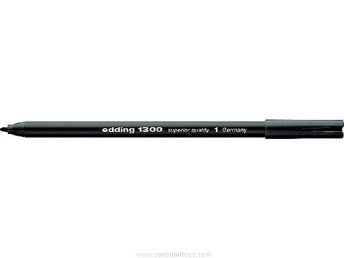 Comprar  722269 de Edding online.