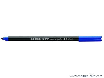 Comprar  722277 de Edding online.