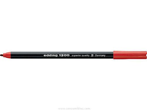 Comprar  722285 de Edding online.
