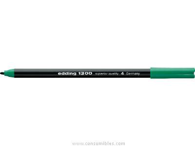 Comprar  722293 de Edding online.