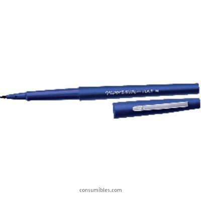 Comprar  722412(1/12) de Paper Mate online.
