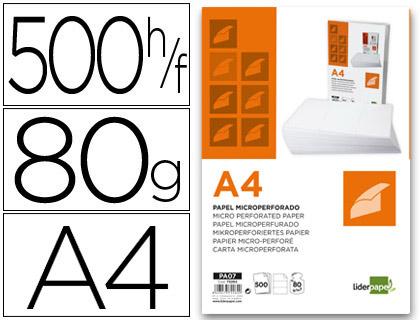 Comprar  72262 de Liderpapel online.