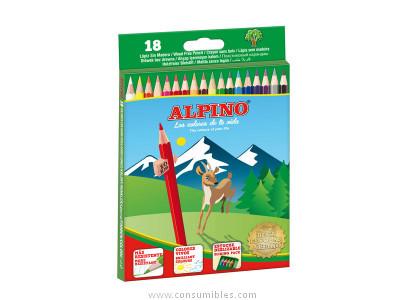Comprar  722846 de Alpino online.
