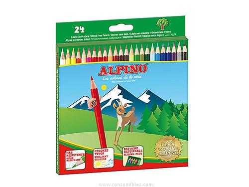 Comprar  722854 de Alpino online.