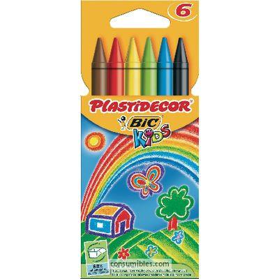 Comprar  722978 de Plastidecor online.