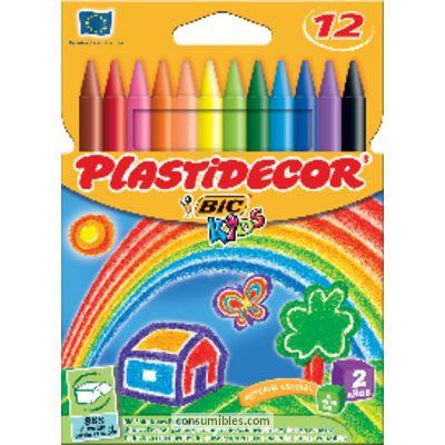 Comprar  722986 de Plastidecor online.