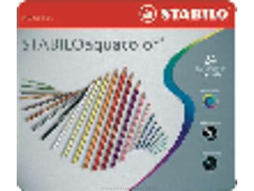 Comprar  723051 de Stabilo online.