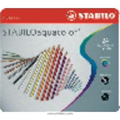 Comprar  723078 de Stabilo online.