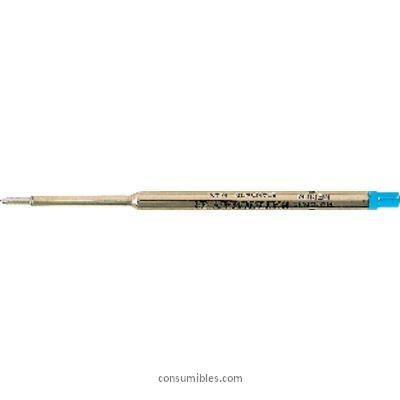 Comprar  723280 de Waterman online.