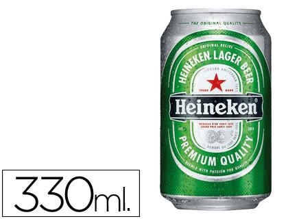 Comprar  72332 de Heineken online.