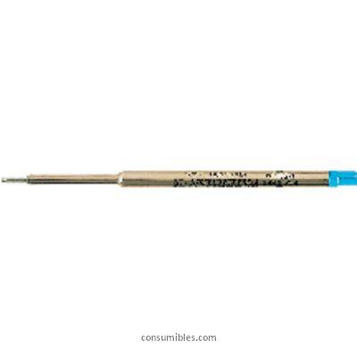 Comprar  723353 de Waterman online.