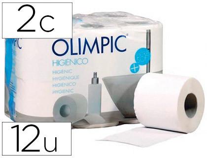 Comprar  72336 de Olimpic online.
