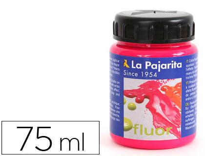 Comprar  72372 de La Pajarita online.