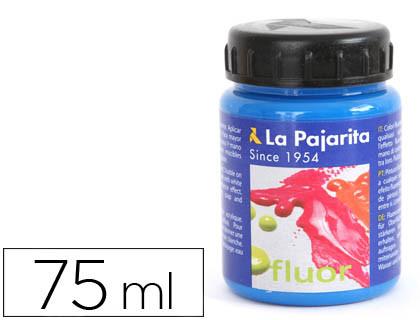 Comprar  72373 de La Pajarita online.