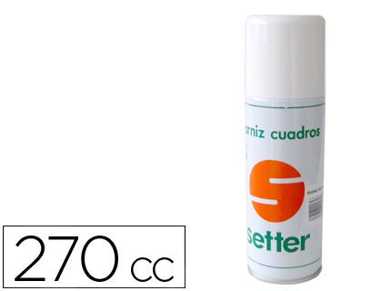 Comprar  72391 de Setter online.