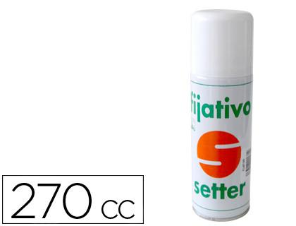 Comprar  72393 de Setter online.