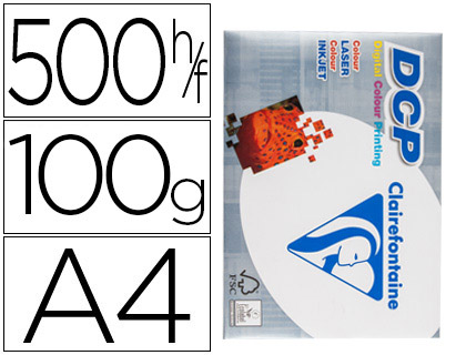 Comprar  72397 de Clairefontaine online.