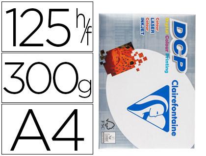 Comprar  72403 de Clairefontaine online.