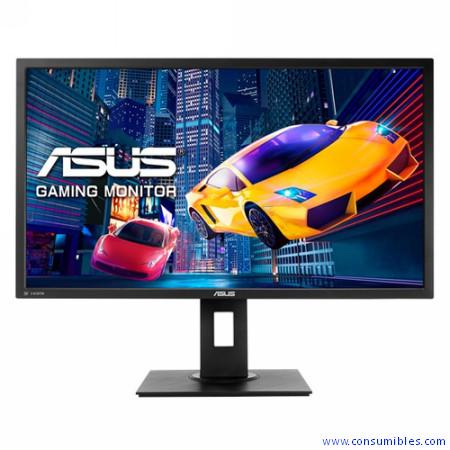 Comprar  90LM03M0-B02170 de Asus online.