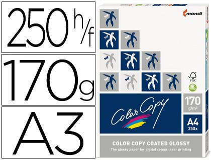 Comprar  72584 de Color Copy online.