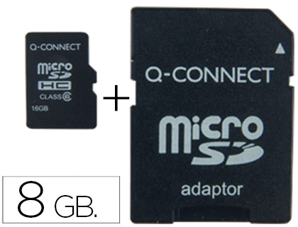 Comprar  72648 de Q-Connect online.