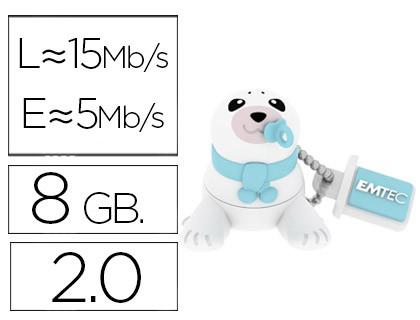 Comprar  72656 de Emtec online.