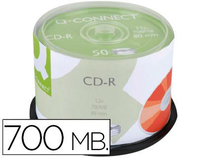 Comprar  72681 de Q-Connect online.
