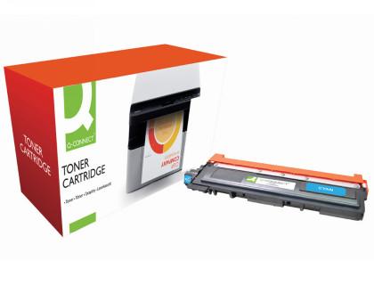 Comprar cartucho de toner 72717 de Q-Connect online.