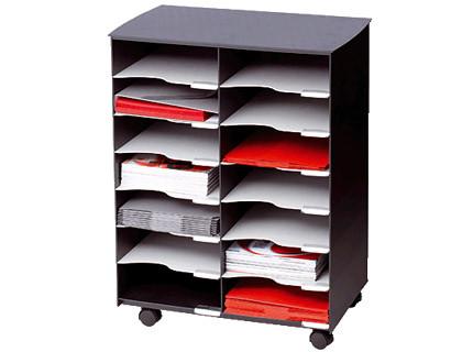 Comprar  72742 de Fast-Paperflow online.