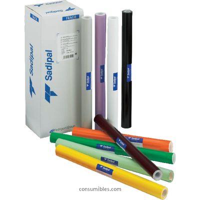 Comprar Papel charol 727509 de Sadipal online.