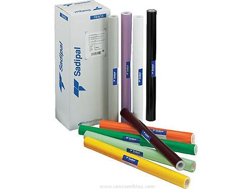 Comprar Papel charol 727525 de Sadipal online.
