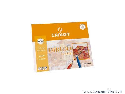 Comprar  728105 de Canson online.
