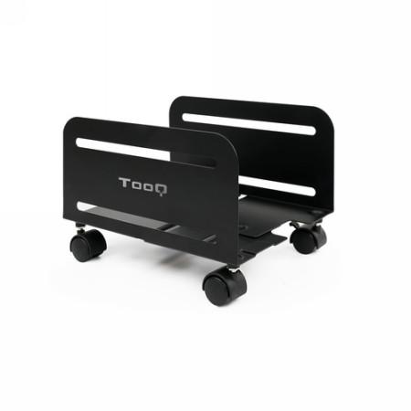 Comprar  UMCS0004-B de Tooq online.