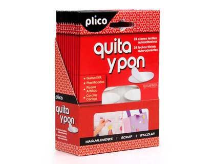 Comprar  72995 de Plico online.
