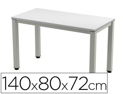 Comprar  73018 de Rocada online.